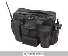 Tactical Vest Safety And Security And Police On Pinterest