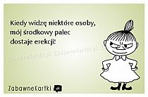 Stylowa kolekcja inspiracji z kategorii Humor Wisdom Quotes, Life Quotes, Learn Polish, Some Jokes, Study Motivation, Humor, Motto, Life Lessons, Quotations