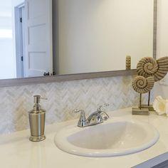 "Peel And Stick Decorative Wall Tile Trim Smart Tiles Bellagio Bello 10"" X 10"" Gel Peel & Stick Mosaic Tile"