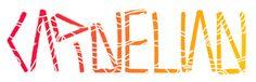 Logo Design for Clothing Brand Identity, Logo Design, Branding, Peace, Clothing, Outfits, Brand Management, Brand Identity, Personal Identity