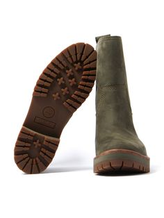 e2c87882c7455 Timberland Women s Courmayeur Valley Mid Boots – Mid Olive