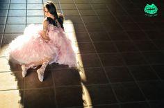 15 anos - fotografia de 15 anos - fotos de 15 anos - 15th birthday #15anos #fotografiade15anos Senior Photos