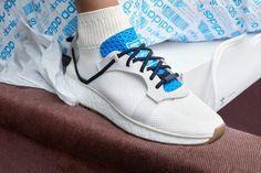 Juergen Teller Shoots the adidas Originals by Alexander Wang Drop 3 Collection