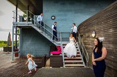 Helen & Steve   York Wedding Photography   Leeds Wedding Photographer