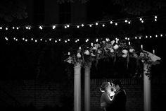 Austin wedding Photographer 0335 2 Lauren + Joey | Texas Federation of Womens Clubs Mansion Wedding
