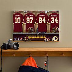 30 Best Redskins office ideas images  efc7057d2