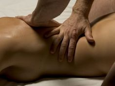 Massage Therapist in Chicago Illinois USA Massage Treatment, Body Treatments, Massage Room, Massage Therapy, Tantra, Muscle And Nerve, Natural Pain Relief, Massage Techniques, Learning