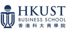 HKUST Business School (Hong Kong S.a.R., China) - CEMS Academic Member