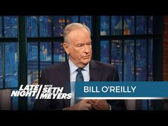 Bill O'Reilly admits Fox viewers hate Obama for no reason: I don't think it's about rational thought