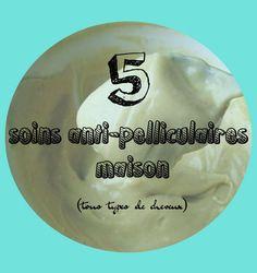 C'est quoi les pellicules?  Il existe plusieurs raisons pour vous ayez des pellicules. Il faut savoir  d'abord les distinguer:  Les pellicules grasses  Ce sont les plus difficile à éliminer car comme son nom l'indique, elles  sont grasses, elles ont tendance à s'agglutiner sur la tête, elles forment  des squames jaunâtres et épaisses, accompagné de démangeaisons. Cette  manifestation est dû à unde champignon naturellement présent dans le cuir  chevelu:Pityriasis, qui en cas de traitement…