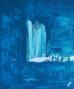 Paul Ryder (www. Paintings, Art, Paint, Painting Art, Kunst, Draw, Painting, Portrait, Resim