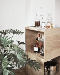 17 Best GROW box images | Grow boxes, Veneers, Design