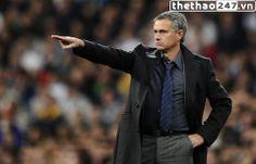 World Cup đỉnh cao: Jose Mourinho trổ tài dự đoán cuộc tranh tài giữa các đội mùa World Cup 2014 http://ole.vn/nhan-dinh-bong-da/anh-vs-italia-04h00-ngay-15-6-san-arena-amazonia.html