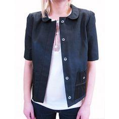 MAMA jacket - NEW - Specials - Globe Hope