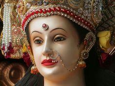 Banner Background Hd, Festival Background, Background Images, Navratri Images Full Hd, Happy Navratri Images, Maa Image, Image Hd, Maa Durga Photo, Durga Ji