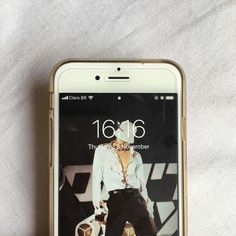 Exo Phone Case, Tumblr Phone Case, Kpop Phone Cases, Beige Aesthetic, Korean Aesthetic, Aesthetic Photo, Aesthetic Pictures, Exo Album, Aesthetic Phone Case
