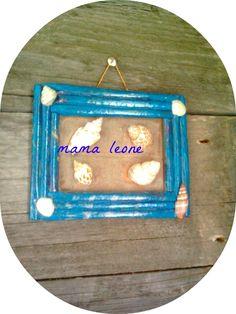 nautical  inspiration , paper frame Paper Frames, Nautical, Inspiration, Home Decor, Navy Marine, Biblical Inspiration, Decoration Home, Room Decor, Home Interior Design