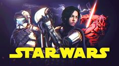 A History of Cancelled Star Wars Games