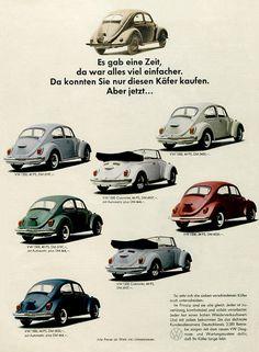 Volkswagen Classic - Käfer 1500 Cabriolet (1966 – 1970)