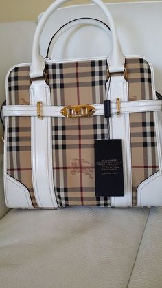 Burberry handbags #Burberry #TotesShoppers OMG,OMG......I found a website to sell the LV and the price is very very low. I bought a bag just need $169.99.I need to share with you.type: www.lvbags-omg.com in your browser