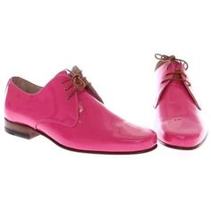 Pre-owned Dolce&gabbana Pink Lace Up Oxfords Flats ($300) ❤ liked on Polyvore featuring shoes, oxfords, pink, lace up flat shoes, oxford flat shoes, oxford lace up shoes, pink lace up flats and dolce gabbana shoes