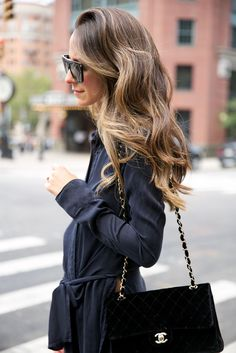 arielle nachmani charnas somethingnavy outfit style