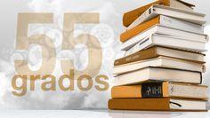 Catálogo de grados para el próximo curso 2012-2013