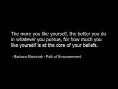barbara marciniak quotes