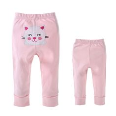 Cheap Pants, Buy Directly from China Suppliers:           The latest baby wear  for 0-24 months baby      with the top quality , excellent sales pr