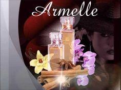 О компании Армэль - Armelle. Доход в Армэль 2017