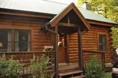 Cabin vacation rental in Lake Lure, NC, USA from VRBO.com! #vacation #rental #travel #vrbo