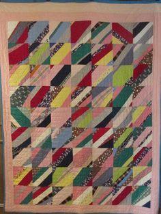 6339-1960s-string-square.jpg (770×1024)