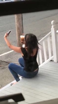 Amazing Ideas and Photography. Amazing Ideas and Photography. kea anders - Cartoon Videos Kids For 2019 World Funny Videos, Videos Funny, Funny Video Clips, Funny Video Memes, Funny Cartoons, Funny Jokes, Hilarious, Crazy Girlfriend Meme, Birthday Pranks