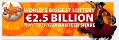 Big Fat Lottos is an online gaming portal that is highly regulated. It is a leader in the industry of online lottery. In addition, it is also known as the well-liked and responsible gaming portal.
