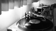 今日もリハビリ 昨日の続き #修行 #dj #djmix #リハビリ #groundbeat #acebeat #アナログ #レコード #vinyl #music #musica #instamusic #instamusica #sound #instasound #12inch #ilovevinyl #vinylcollection #vinyljunkie #vinylcollector #vinylgram #vinyloftheday #instavinyl #lp #record #randb #vinyllover #musiclover #downtempo #rehabilitation