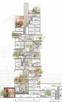 Cool Modern Architecture - Page 106 - SkyscraperPage Forum