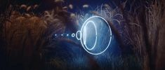 3D Light Paintings Swarm the Desert of the Real | The Creators Project