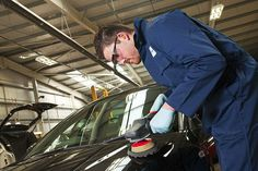 Advantages of Servicing Your Vehicle with Your Local Repair Shop