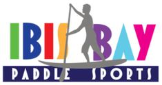 Kayaking and Paddle Board Tours in Key West - Ibis Bay Paddle Sports