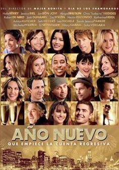 Año nuevo online latino 2011 VK