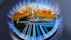Methane: Key Facts On Natural Gas' Principle Component    Image Source: https://brianalfaro1.files.wordpress.com/2016/04/04262012_natural_gas_article.jpg?w=350&h=197