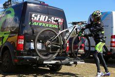 #TheLivingLegend #MTB #Tinker Tinker Juarez Cross Country Mountain Bike, Mountain Bike Races, Living Legends, Road Racing, Road Bike, Bmx, Competition, Monster Trucks, Bicycle