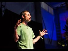 Charles Eisenstein explains how the real power we have to create change comes from alignment with the web of being. Live on stage at UPLIFT 2014 in Byron Bay. Collective Consciousness, Higher Consciousness, Romans 12, The Power Of Love, Call Backs, Byron Bay, News Stories, Writing A Book, Positive Thoughts