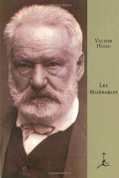 Les Miserables (Modern Library) by Victor Hugo, http://www.amazon.com/dp/0679600124/ref=cm_sw_r_pi_dp_jTSkrb083TM7Y