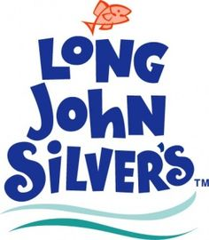 Long John Silver's Hushpuppies