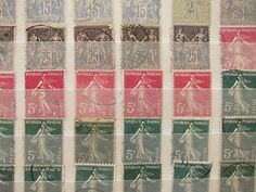 FrenchStamps_02