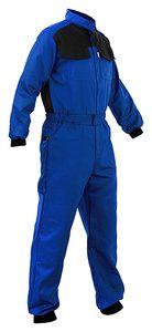 Pracovní pánská kombinéza hasič Pants, Dresses, Fashion, Trouser Pants, Vestidos, Moda, Fashion Styles, Women's Pants, Dress