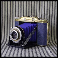 #Vintage camera