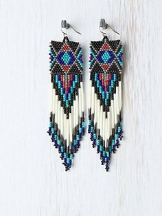 Native american jewlery