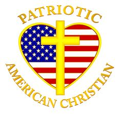Image from http://eclecticchristian.files.wordpress.com/2010/06/patrioticamericanchristian.gif.
